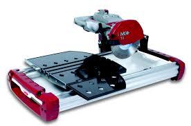 Ez Shear Flooring Cutter 13 Quot Fdl Rental